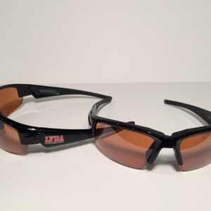 LVBA Sunglasses