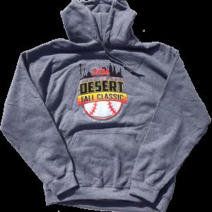 2017 DFC Sweatshirt